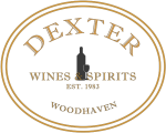 Dexter Wines & Spirits